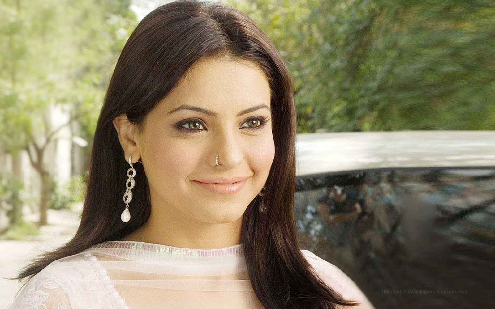 Bollywood Actress HD Wallpapers 1080p