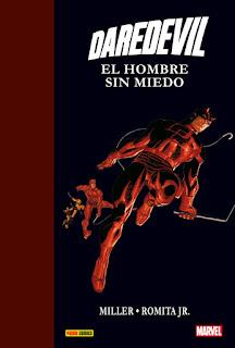 http://nuevavalquirias.com/daredevil-el-hombre-sin-miedo.html