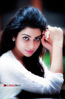 Satna us Latest HD Picture Gallery   Thittam Poattu Thirudura Kootam Press Release ~ Celebs Next