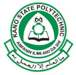 KANO POLY Exam Timetable for 1st / 3rd Semester 2019/2020