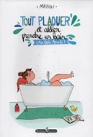 https://andree-la-papivore.blogspot.fr/2017/04/tout-plaquer-et-aller-prendre-un-bain.html