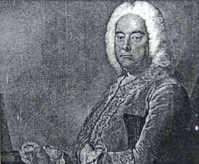 gambar-tokoh-musik-George-Friederich-Handel