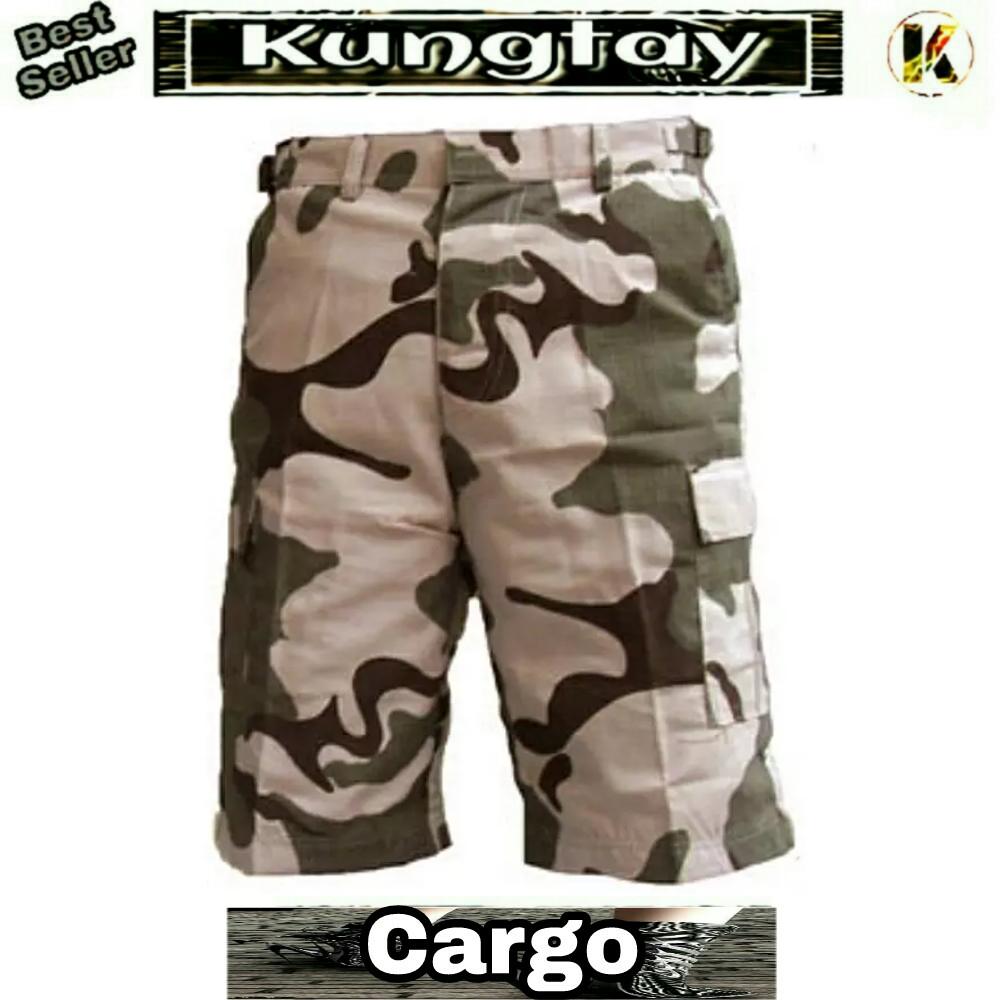Celana Cargo Pendek Army Loreng Daftar Harga Terbaru Terlengkap Doreng Size 28 29 30 31 32 33 34 35 36 37 Warna