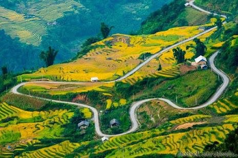 lao-cai-lot-top-5-ky-quan-thien-nhien