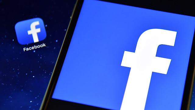 فيسبوك قامت بإزالة عشرات ألاف التطبيقات  بسبب الاستخدام غير الصحيح لبيانات المستخدمين