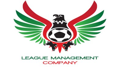 What League Management Company is doing on Social Media – Are You Following  the Revolution? - Cheer On! Nigeria