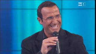 David-Pratelli-Carlo-Conti