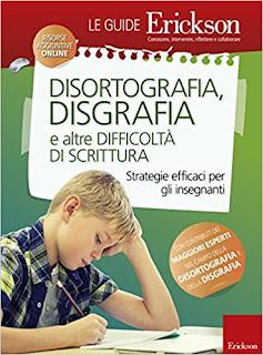 Disortografia, Disgrafia E Altre Di Aa. Vv. PDF