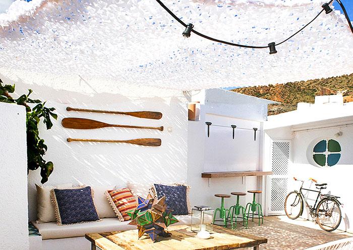 decoracion-terraza-fichajes-deco
