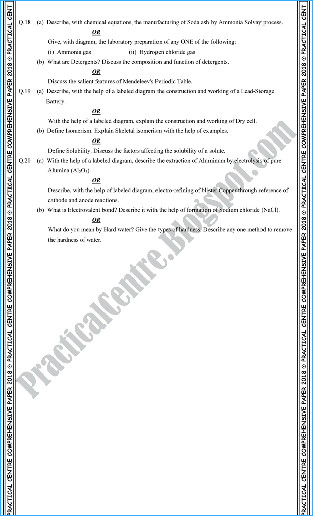 chemistry-ix-practical-centre-guess-paper-2018-science-group