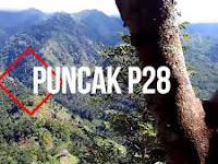 Wisata P28 Bondowoso