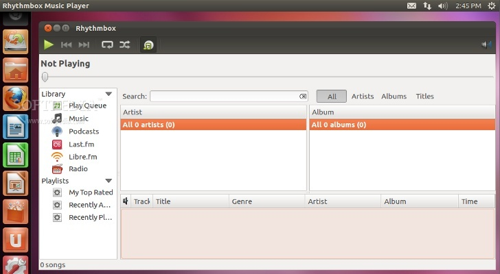 Ubuntu on Lenovo X1 Carbon - let there be light and sound