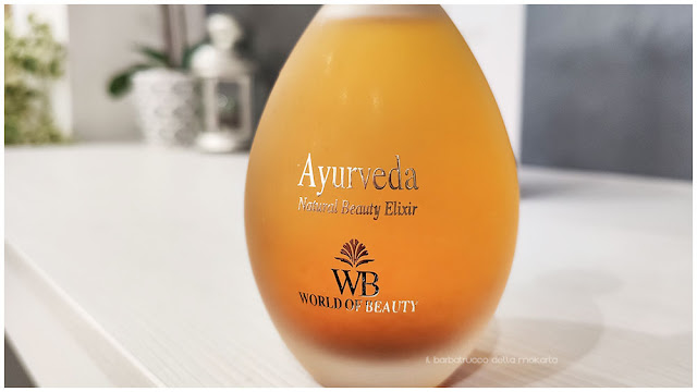 word-of-beauty-ayurveda