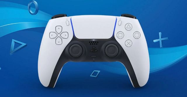 gamers complain of charging problems dualsense ps5