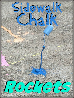 http://www.atimeforseasons.net/2016/06/chalk-rockets-sidewalk-summer-activity-fun.html