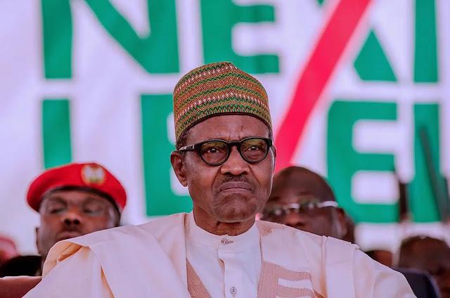 Buhari Congratulates Former NDDC Chairman, Onyema Ugochukwu As He Clocks 75
