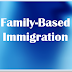 Family-Based Immigration & Naturalization