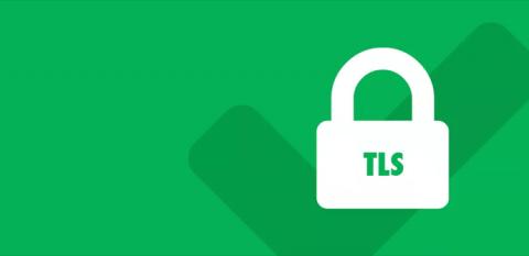 Mozilla, Chrome, Safari entre otros... dejaran de soportar TLS 1.0 y 1.1 para el 2020