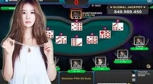 2 Agen Judi Pokerqq Terbaik Dan Terpercaya Dengan Bonus Referral Seumur Hidup