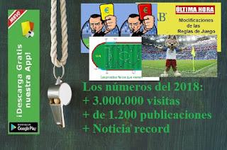 arbitros-futbol-2018