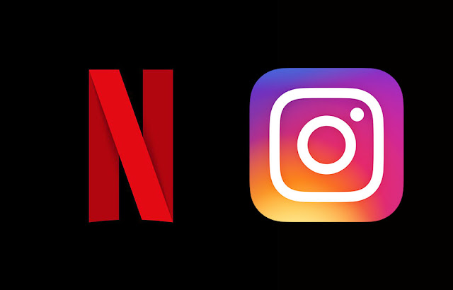 Instagram and Netflix to Launch a New Self Care Series for Young Adults