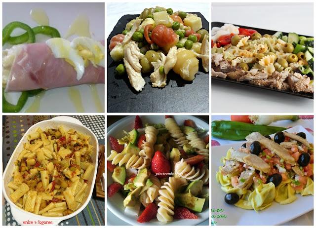 collage-ensaladas-pasta
