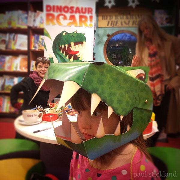 dinosaur roar mask, kids dinosaur mask, dinosaur roar,