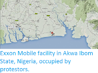 http://sciencythoughts.blogspot.co.uk/2014/07/exxon-mobile-facility-in-akwa-ibom.html