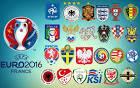 Euro 2016 Prancis