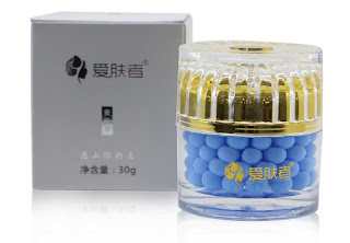 Day Cream face moisturizer face cream with Hyaluronic Acid facial lifting Essence Anti-aging Whitening Wrinkle 30g IFZA