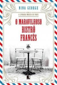 https://livrosvamosdevoralos.blogspot.com.br/2017/11/resenha-o-maravilhoso-bistro-frances.html