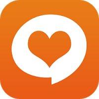 http://sharingapks.blogspot.com/