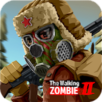 The Walking Zombie 2 Apk