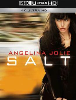 Salt 2010 Dual Audio Hindi 720p BluRay 850mb