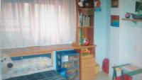 piso en venta calle segorbe castellon dormitorio
