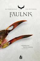 https://melllovesbooks.blogspot.com/2020/09/rezension-faulnis-von-siri-pettersen.html