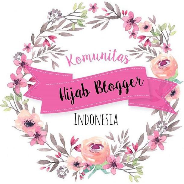 https://www.instagram.com/kamihijabbloggerid/