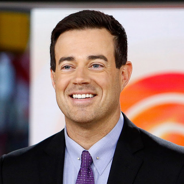 Carson Daly wife, mother, height, age, kids, family, mom, children, weight gain, father, parents, how tall is, what happened to, how old is, today show, last call with, show, trl, today show contract, leaves today show, is still on the today show, the voice, new years eve, twitter