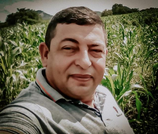 Irmão do presidente da Câmara de Santa Cruz do Capibaribe é assassinado a tiros