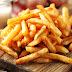 Το κόλπο για πιο τραγανές και νόστιμες τηγανητές πατάτες