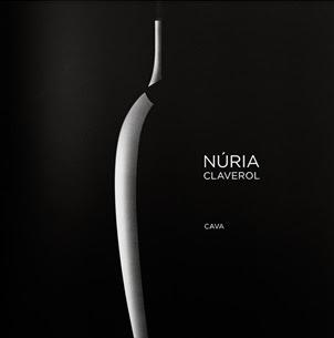 Núria Claverol Cava