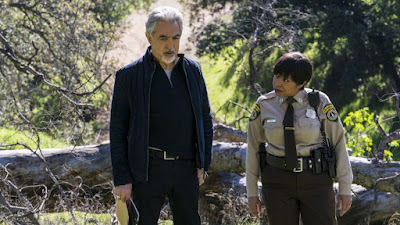 Criminal Minds Season 15 Final Season Image 11