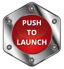 TTTB Launch Button  ©BionicBasil®