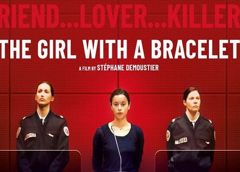 Download The Girl with a Bracelet (2019) Hindi 720p + 1080p WEB-DL ESub
