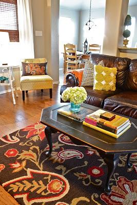 Image Result For Swivel Living Room