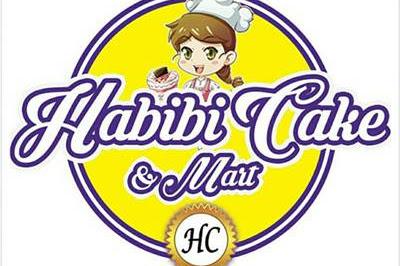 Lowongan Toko Habibi Cake & Mart Pekanbaru Maret 2019