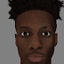 LWeah Timothy Fifa 20 to 16 face