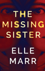 The Missing Sister Free Download ebooke