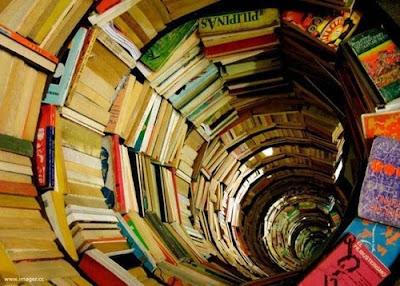 Los mejores libros que leí en 2016