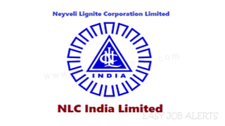 NLC Recruitment 2020 - Apply Online for 550 Graduate Apprentice, Technical Apprentice Posts